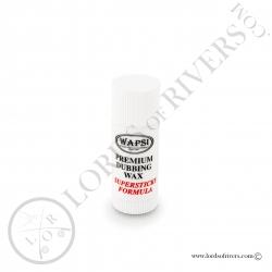 wapsi-premium-dubbing-wax