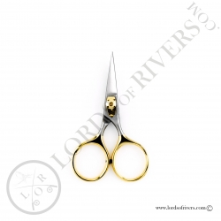adjustable-tension-scissors-lords-of-riv
