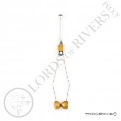 ceramic-bobbin-holder-brass-axis-large-m