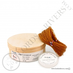 natural-silk-double-taper-dt-30m-peche-a