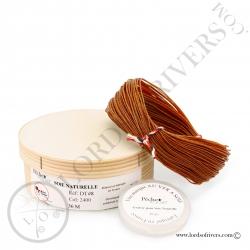 soie-naturelle-double-fuseau-dt-30m-pech