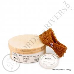 natural-parallel-l-silk-peche-a-soie-30-