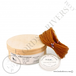 natural-silk-progressive-taper-pp-peche-