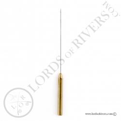 brass-dubbin-needle-lords-of-rivers
