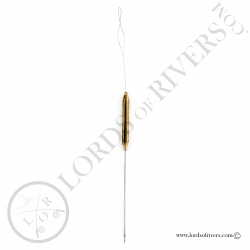 dubbing-needle-bobbin-threader-lords-of-