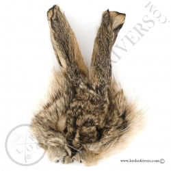 natural-hare-mask-lords-of-rivers