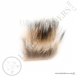 american-badger-fur-on-skin-lords-of-riv