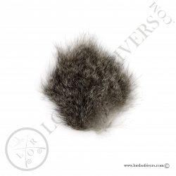 australian-opossum-fur-on-skin-lords-of-