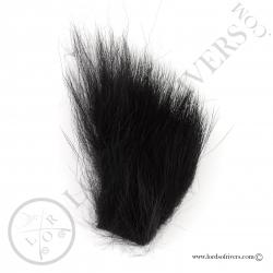 ours-brun-teintes-noir-poils-sur-peau-lo