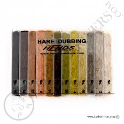 hare-dubbing-hends