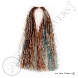 Flashabou Tricolor 45 cm