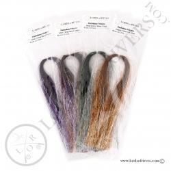 flashabou-tricolor-45-cm