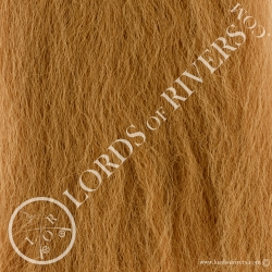 EP Silky Fiber 40 cm Cinnamon