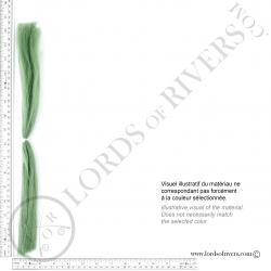 EP Silky Fiber 40 cm