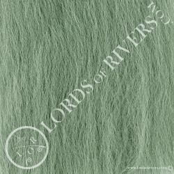 EP Silky Fiber 40 cm Olive