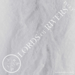 Para Post Wings 40 cm - 17.75 in Lords Of Rivers White