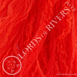 Para Post Wings 40 cm - 17.75 in Lords Of Rivers Red Devil