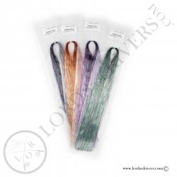 flashabou-tricolor-90-cm