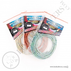 mylar-tubing-rainbow-hends