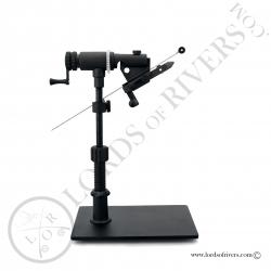 pedestal-base-pack-danica-rotary-fly-tyi