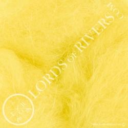 Hareline Hare Tron Dub - Yellow