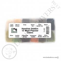 hare-dubbing-hareline-dubbin-dispenser