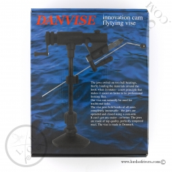 Danvise Pack 1810 pack