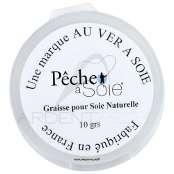 natural-silks-grease-box-10g-peche-a-soi