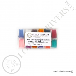 dubbing-wool-12-colors-set-lords-of-rive