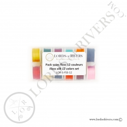 pack-soies-floss-12-couleurs-lords-of-ri