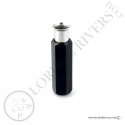egaliseur-de-poils-aluminium-petit-model