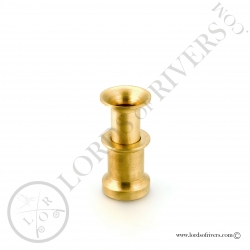 brass-hair-stacker-medium-model-lords-of