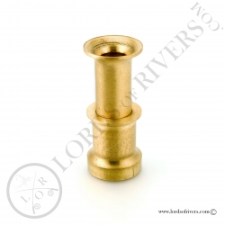 brass-hair-stacker-large-model-lords-of-