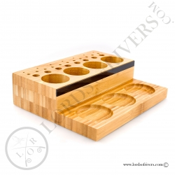 deluxe-bamboo-tool-organizer-lords-of-ri
