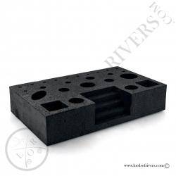 eva-foam-tool-organizer-large-model-lord