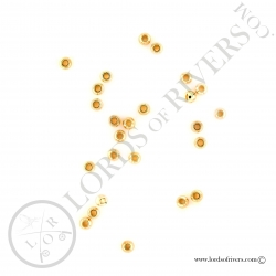 brass-beads-gold-lords-of-rivers-gold