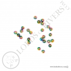 billes-tungstene-metallic-rainbow-lords-
