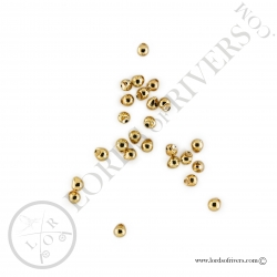tungsten-jig-off-beads-gold-lords-of-riv