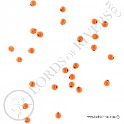 billes-tungstene-jig-off-orange-fluo-lor