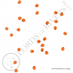 tungsten-jig-off-beads-fluo-orange-lords