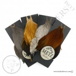 metz-grade-2-rooster-neck