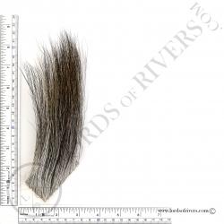 Moose mane hair Veniard
