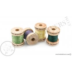 metallic-thread-au-ver-a-soie