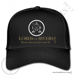 casquette-type-trucker-lords-of-rivers