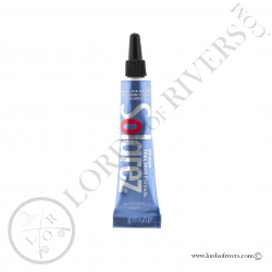 solarez-fly-tie-thin-hard-formula-5-grs-