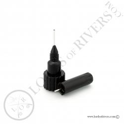 syringe-cap-applicator-for-solarez-resin