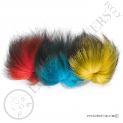 foxy-tails-dyed-silver-fox