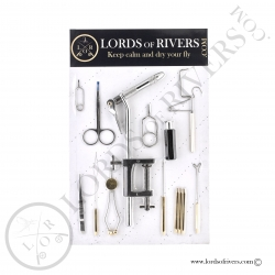 kit-etau-outils-lords-of-rivers