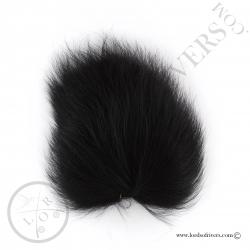 foxy-tails-black-pro-grade-silver-fox