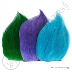 foxy-tails-nayat-hair-pelt-patch